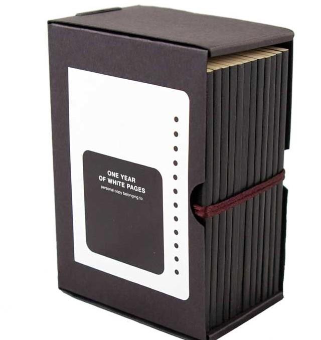 cahier-design-3