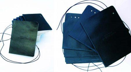 cahier-design-4