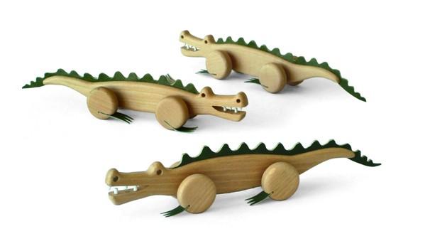 crocodile-bois-2