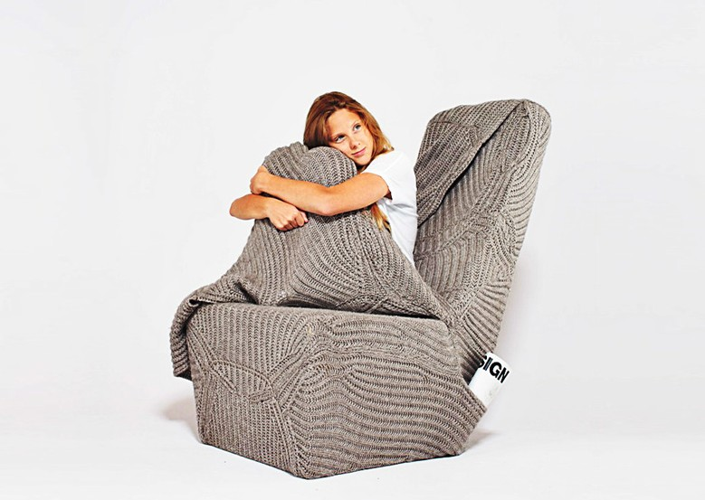 fauteuil-hiver