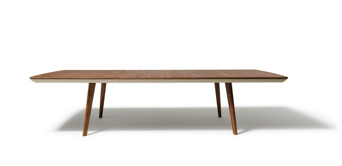 table-avec-rallonge-design-3