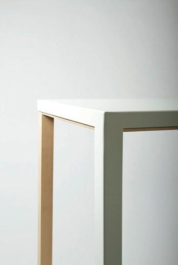 table-design-rallonge-2