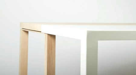 table-design-rallonge