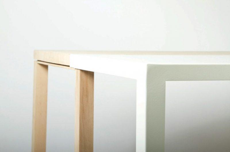 table-design-rallonge