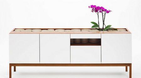 bahut-design