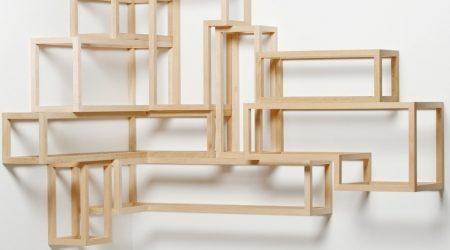 etagere-angle-trace-2