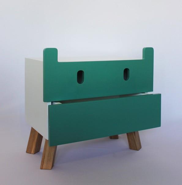 meuble design enfants 3 blog d co design. Black Bedroom Furniture Sets. Home Design Ideas