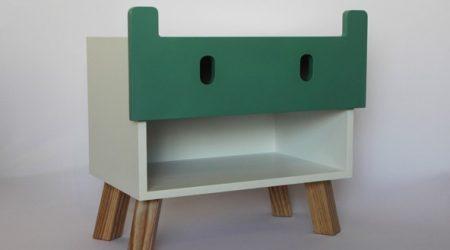 meuble-design-enfants