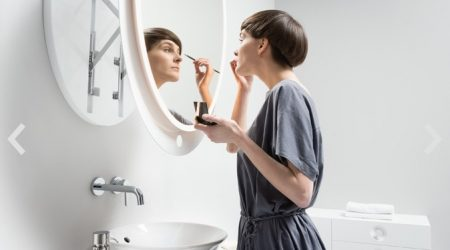 miroir-design-3