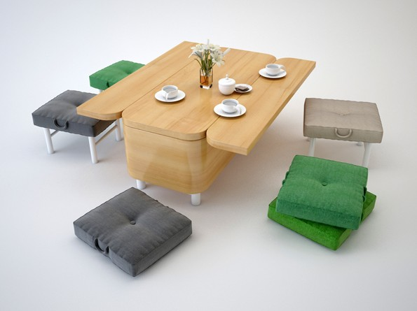 canape-table-3