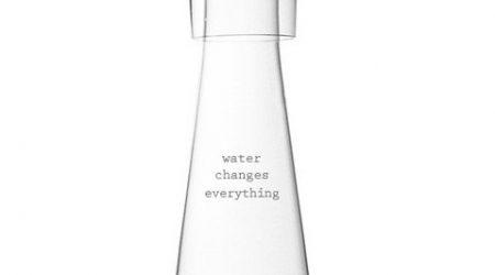 carafe-eau