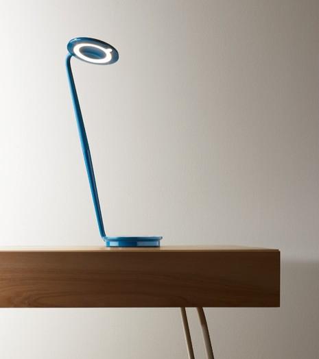 lampe pixo 5 blog d co design. Black Bedroom Furniture Sets. Home Design Ideas