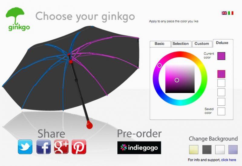 parapluie-3