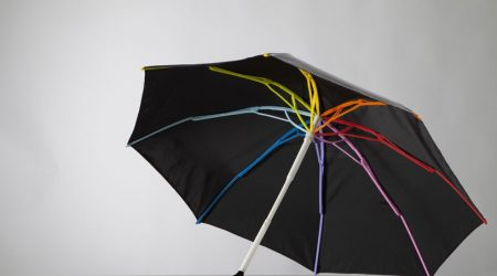 parapluie-4