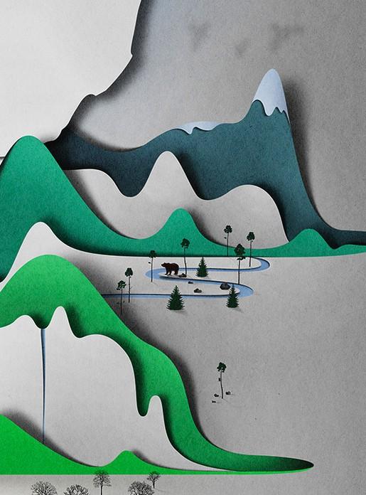 paysage-3