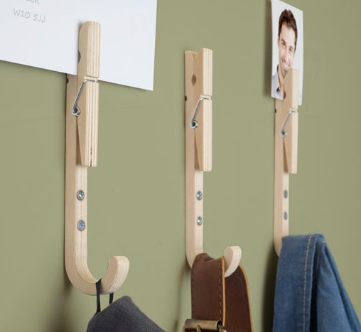 porte. Black Bedroom Furniture Sets. Home Design Ideas
