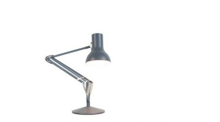 anglepoise-type75-mini-2
