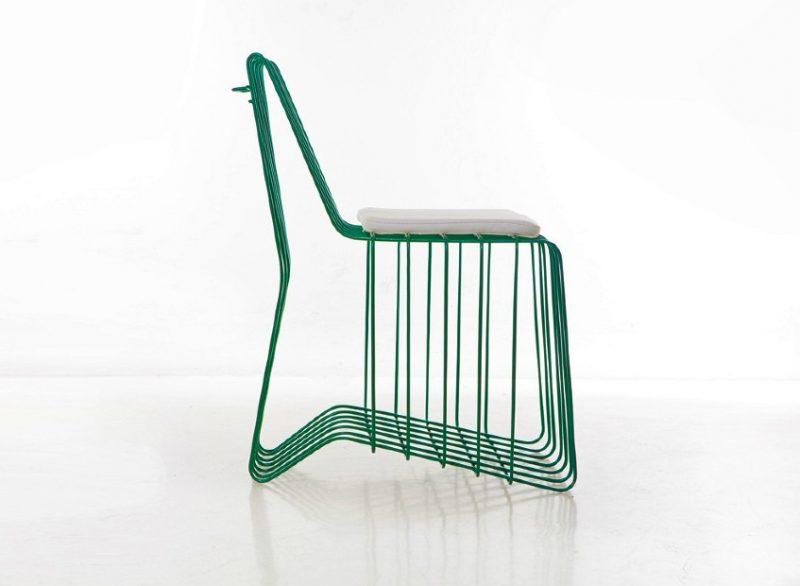 chaise-rangement-2