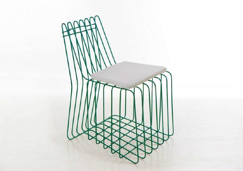 chaise-rangement