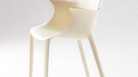 fauteuil-starck-2