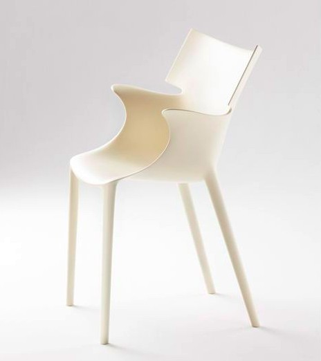 fauteuil et canap uncles and aunts par philippe starck blog d co design. Black Bedroom Furniture Sets. Home Design Ideas