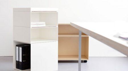 meuble-modulaire-design-3