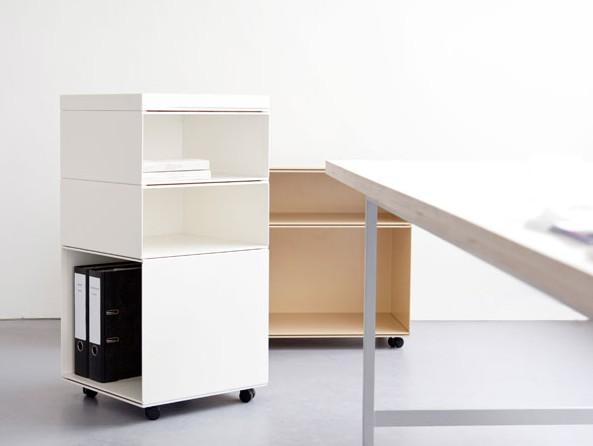 meuble modulaire design 3 blog d co design. Black Bedroom Furniture Sets. Home Design Ideas