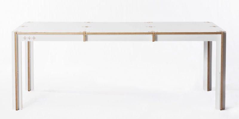 table-design-4