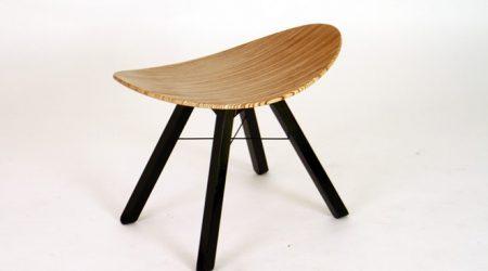 tabouret-design-5