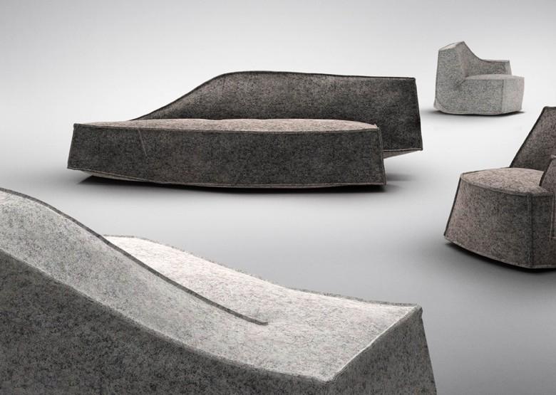 airberg canape blog d co design. Black Bedroom Furniture Sets. Home Design Ideas