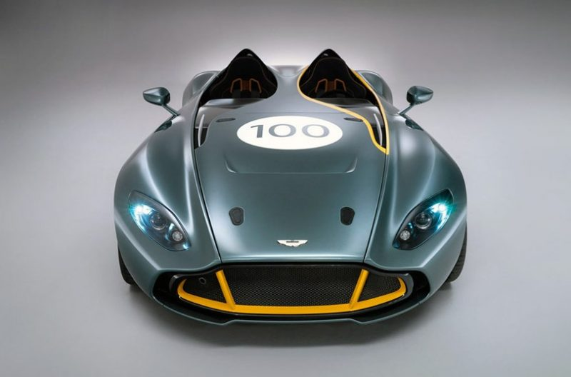 cc100-aston-martin
