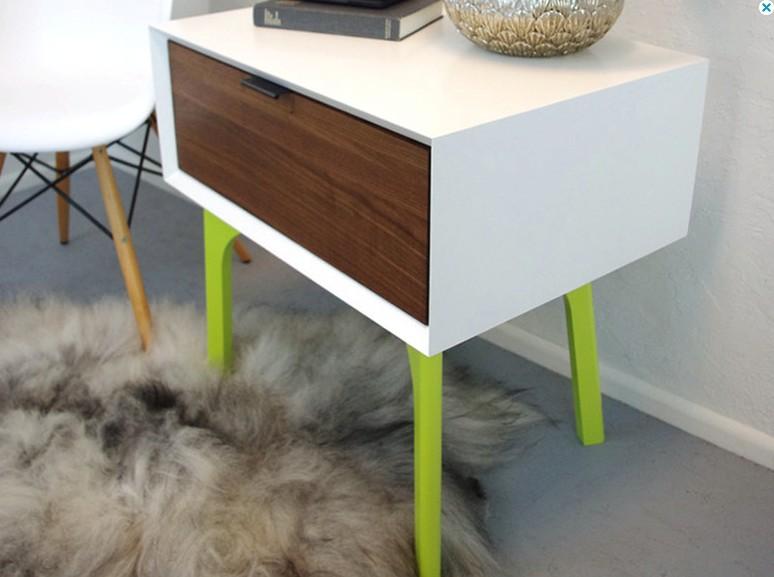 Joli petit meuble par wfourdesign blog d co design for Hotel meuble joli cervinia