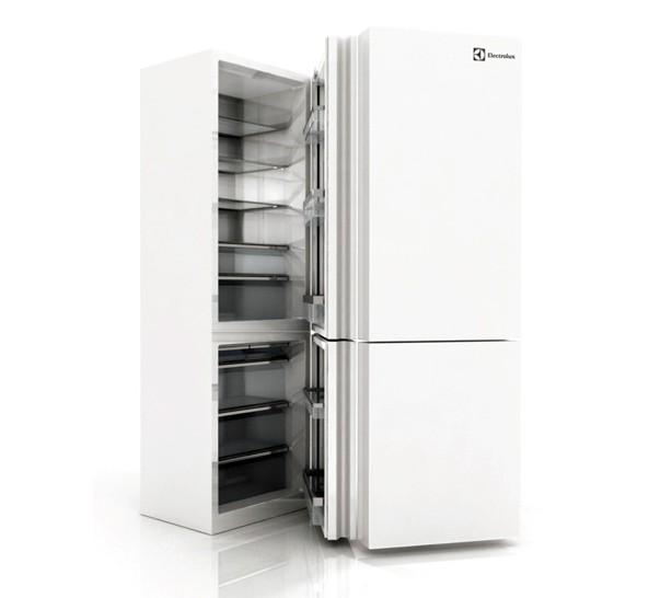 frigo-design-2