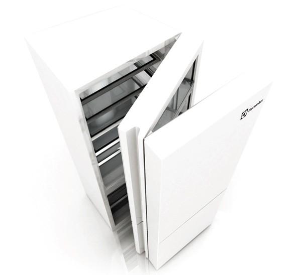 frigo-design