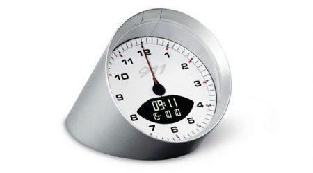 horloge-porsche