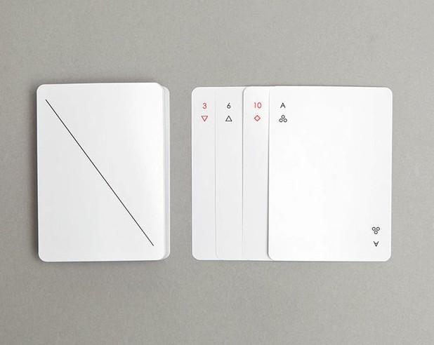 jeu-carte-minimaliste-2