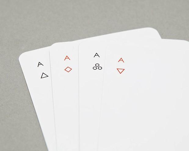 jeu-carte-minimaliste-3