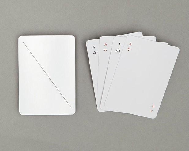 jeu-carte-minimaliste
