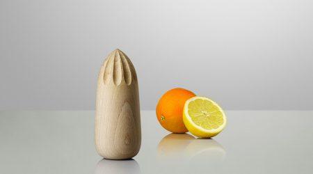 presse-agrume-design