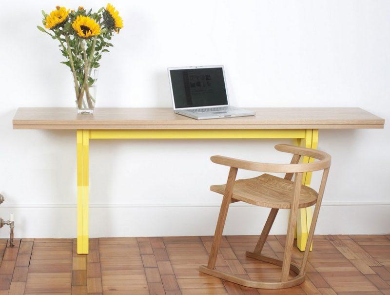 table-console-design-2
