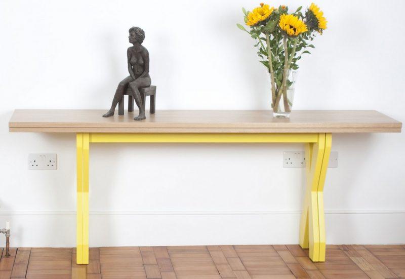 table-console-design-3