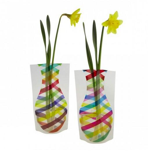 vase-pliable-2
