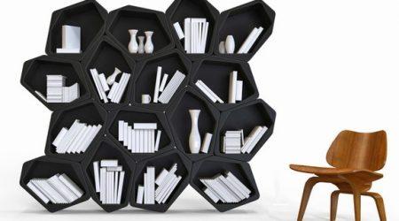 bibliotheque-build
