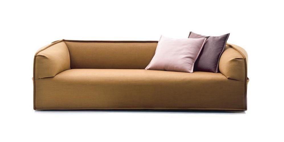 canape massas 2 blog d co design. Black Bedroom Furniture Sets. Home Design Ideas