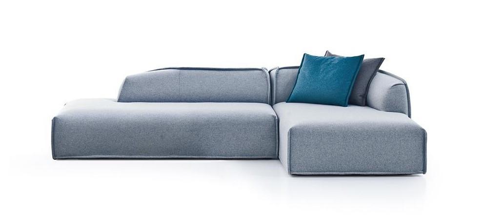 canape massas 4 blog d co design. Black Bedroom Furniture Sets. Home Design Ideas