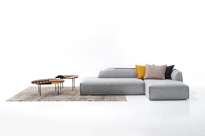 canape massas 7 blog d co design. Black Bedroom Furniture Sets. Home Design Ideas