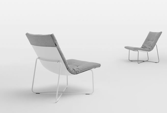 chaise-lc03-2