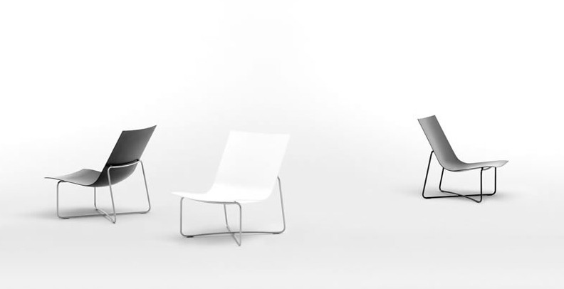 chaise-lc03-3