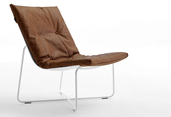 chaise-lc03