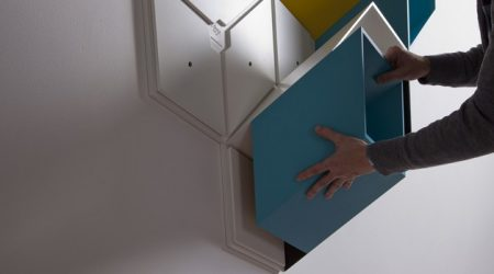 etagere-design-2